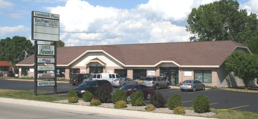 Payday loans canton ohio image 7